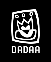 DADAA Ltd