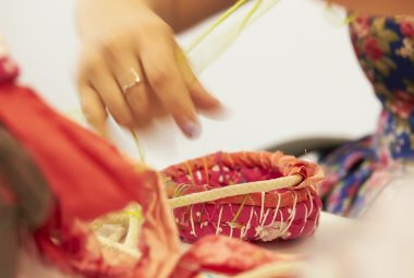 Thumbnail for TEXTILES, SEWING AND SOFT SCULPTURE