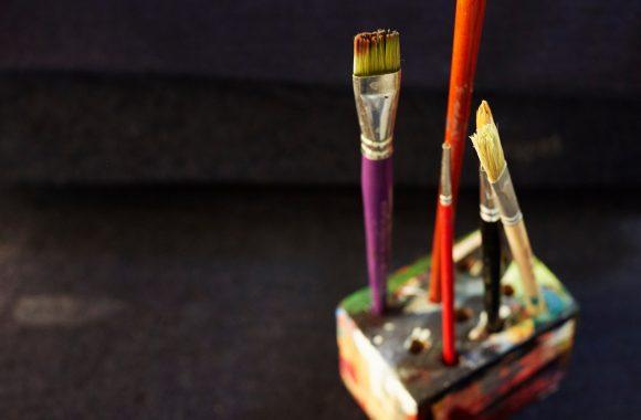 Explore Arts Programs image