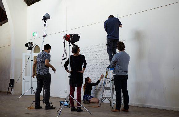 Creative Hubs image