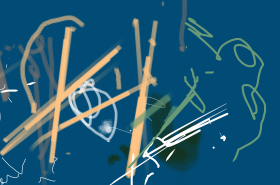 Thumbnail for Home Page exhibition