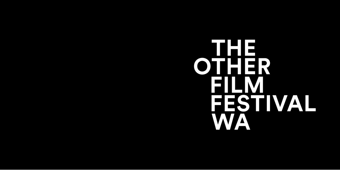 The Other Film Festival WA